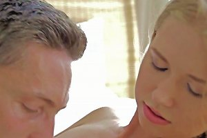 Dirty Flix A Date From Sugar Daddy Sex Chat Free Porn Ca