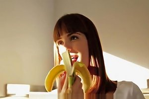 Teen Redhead Carol Vega Gets Pussy Fucked In The Kitchen Upornia Com