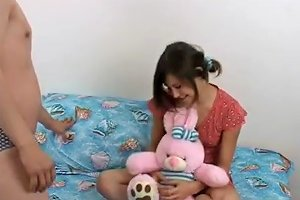 Russian 18 Year Old Upornia Com